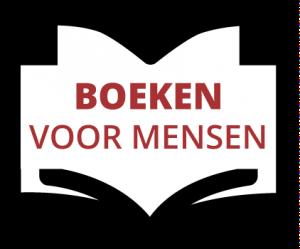 Boeken voor Mensen